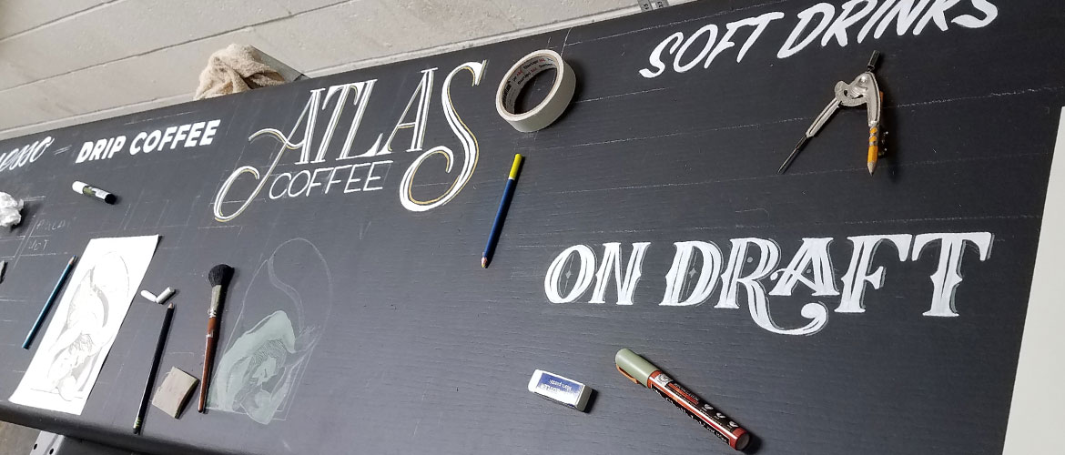 lettering-gallery-07