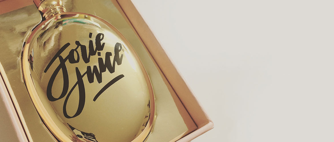 lettering-gallery-09