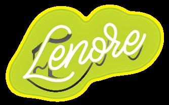 Lenore Messler