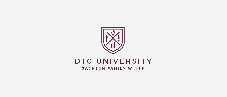 logos-dtc