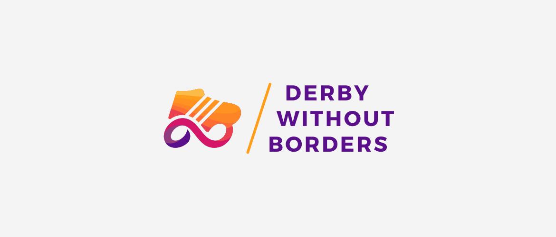 logos-dwb