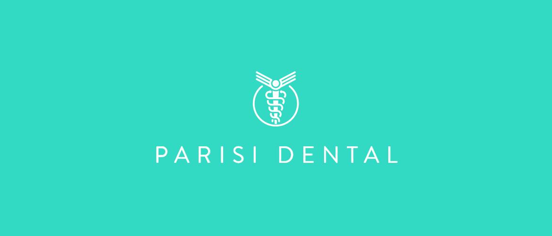 logos-parisi