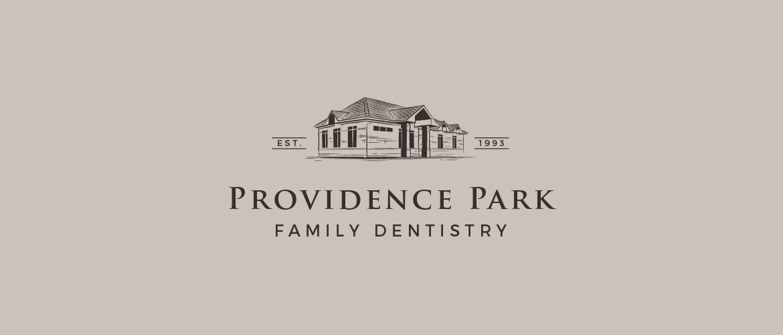 logos-providence
